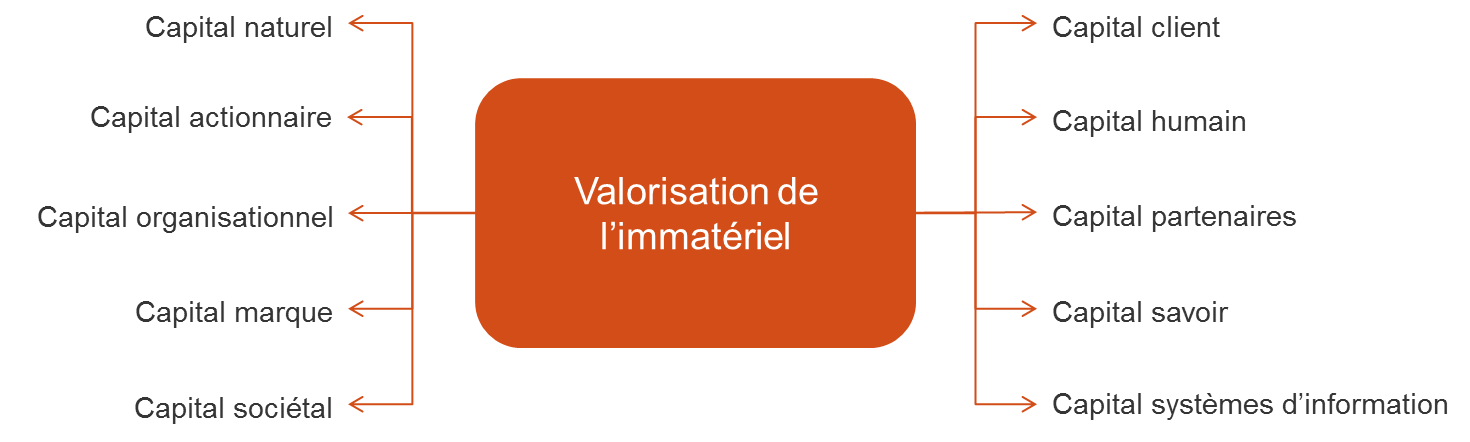 capital-immateriel-referentiel-differents-capitaux-immateriels