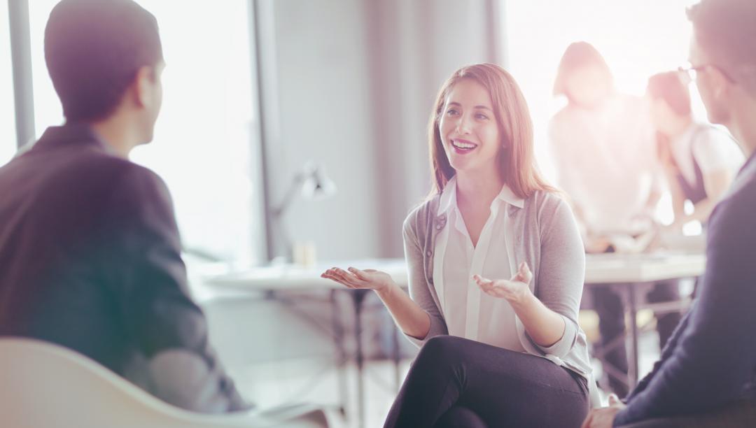 solutions amiable litiges salariés