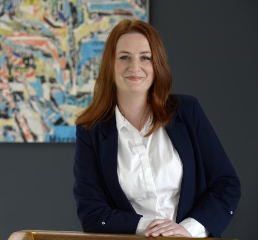 helene_lefebvre_avocate