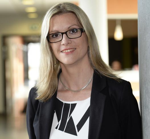 Julie Lepiller juriste le Havre