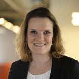 Elodie LE GAL - Juriste