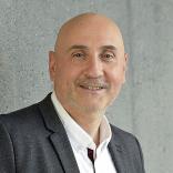 Jean-Philippe BOUYER - Juriste