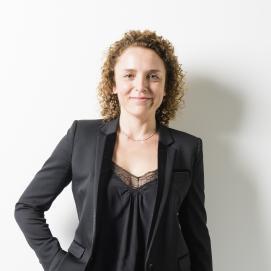 claire-cambernon-avocate